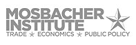 mosbacher_institute_logo