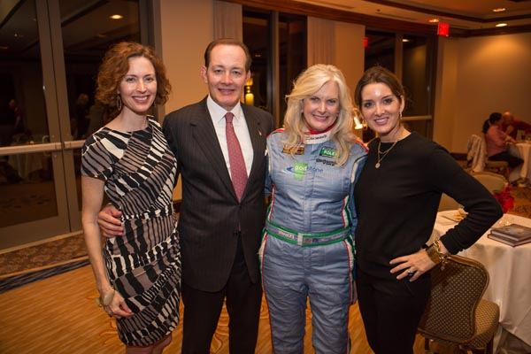 Lisa_O_Neill,_Geoffrey_S_Connor,_Mica_Mosbacher_and_Sabrina_Brown